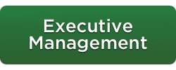 Executive Management