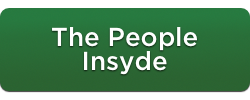 The People Insyde