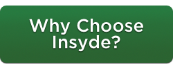 Why Choose Insyde