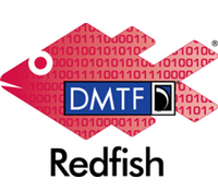 Supervyse BMC Firmware Redfish Support