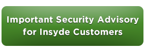 Insyde Software | UEFI Firmware & Engineering Services Provider