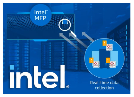 Go to Intel.com/MFP to learn more.