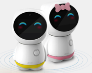 Dahua Aiderobot